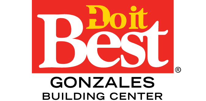 Gonzales Building Center